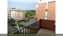 appartamento  Pila mq 80 Euro 450