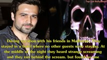 [MP4 720p] 8 Real ghost stories in bollywood, Celebrities Who Experienced Ghost Pratically