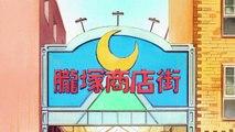 小林さんちのメイドラゴン 第11話 Kobayashi-san Chi no Maid Dragon - 11 HD [720p]