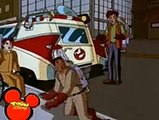 Extreme Ghostbusters - S1 E21 Luck Of The Irish,Tv series online free 2017 hd movies