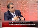 Faiz Sucuoğlu - Kıbrıs Genç TV Haber Merkezi