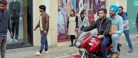 Gurdas Maan  - PUNJAB _ Jat123123qwe Maan _ New Punjabi Songs