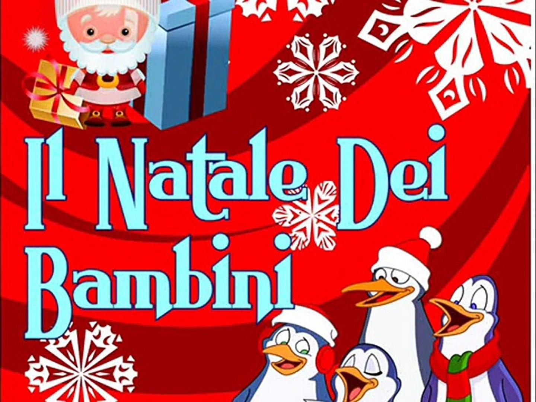Merry Christmas   Christmas 123123qwe