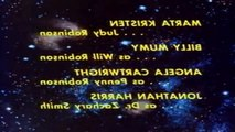 Lost In Space S03 E10  The Space Creature part 2/2