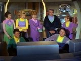 Lost In Space S03 E19  The Promised Planet part 2/2
