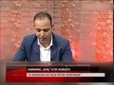 Harmancı Kıbrıs Genç Tv'de Konuştu - Kıbrıs Genç Tv Haber Merkezi
