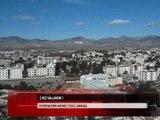 Depremlerin Merkez Üssü Larnaka -Haber Kıbrıs Genç Tv