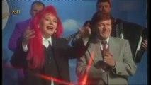 Zorica Brunclik i Saban Saulic - Do juce si moja ljubav bila (Bn Music)
