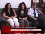 Kıbrıs Genç Tv 19.Yıldönümü'nü Kutluyor-Haber Kıbrıs Genç Tv