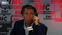 """RMC Poker Show - """"Dans la tête d'un fish"""" du 21 mai : Daniel Riolo et Moundir ont-il fait les bons choix ?"""