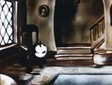 Felix the Cat - Neptune Nonsense (1936),Tv series online free 2017 hd movies