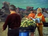 Lost In Space S02 E27  The Phantom Family part 1/2