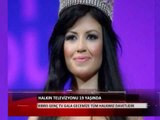 Kıbrıs Genç TV'nin 19'uncu Gurur Yılı - Kıbrıs Genç TV
