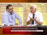 Latifoğlu Kıbrıs Genç Tv'de Konuştu-Haber Kıbrıs Genç Tv