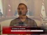 KTOEÖS'ten KKTC ve TC Hükümetlerine Eleştiri-Haber Kıbrıs Genç Tv