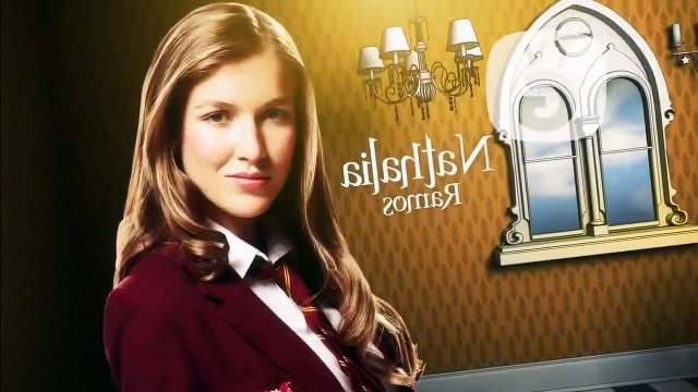 House Of Anubis - S02 - E33&E34 - House Of Dead Ends & House Of Webs