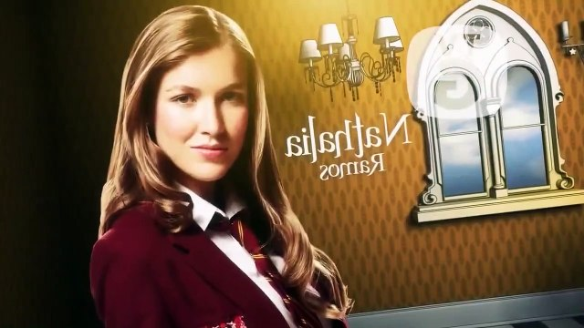 House Of Anubis - S02 - E65&E66 - House Of Duplicity & House Of Hauntings