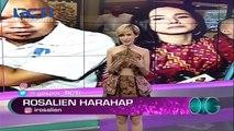 Ahmad Syailendra Lengkapi Kebahagiaan Ahmad Dhani