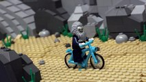 LEGO® Scooby-Doo - Ghoul on Wheels-8cqS6C4igF8