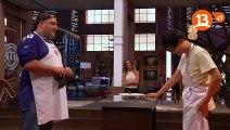 Master Chef Chile 03- Capitulo22 -pt4