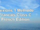 Read Now  Connexions 1 Methode de Francais Class CD 1 French Edition Free