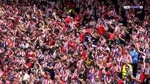 Atletico Madrid 3 Athletic Bilbao 1