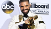 Nicki Minaj Reacts To Drake Flirting With Vanessa Hudgens BBMA 2017