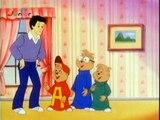 Alvin und die Chipmunks - 02. Onkel Harry / Der Lieder-Wettbewerb