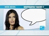 FRANCE24-EN-WebNews-A Bank for the South