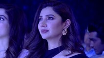 16th Lux Style Awards Mahira Khan   Atif Aslam Part 1 - video