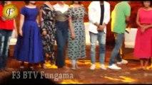 Aamir Khan   Kiran Rao & Team Dangal Visit On The Set Of Sa Re Ga Ma Pa 2017