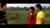 New Nepali Movie -  jungle Love  Movie Song __ Sarara Motor Gadhi Ma __ Latest Nepali Song 2016