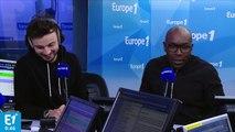 """Succès de la série """"Munch"""" sur TF1 : """"Il y a une vraie alchimie dans ce projet"""""""