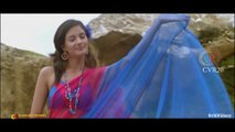 Nepali Song - _Majboor_ Movie Song __ Kasai Kasai Ko Roop Ramro __ Romantic Nepa
