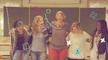 Concours MNH des étudiants, imaginez la santé de demain Ep 3 : Communicare