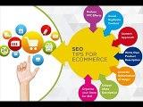 Portland Best SEO Agency | SEO Experts Company | SEO Services Portland