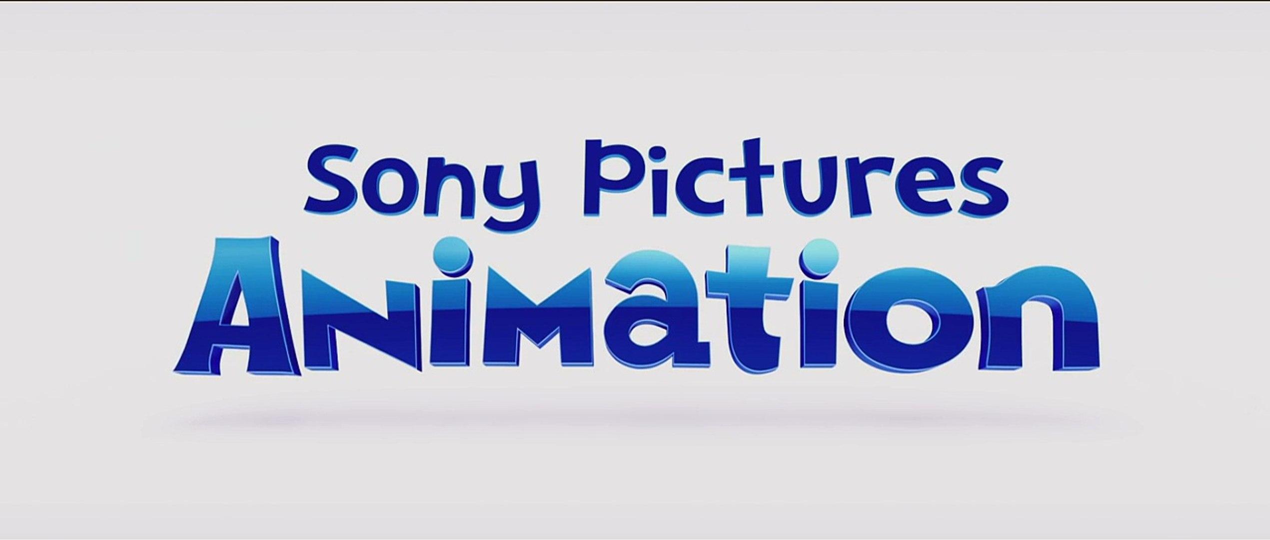 The Emoji Movie Offi  Movie