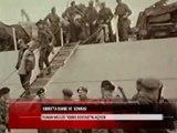 """Yunan Meclisi """"Kıbrıs Dosyası""""nı Açıyor-Haber Kıbrıs Genç Tv"""
