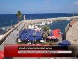 Dünya Turizm Günü - Haber Kıbrıs Genç Tv