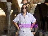 Cyprus Rally Seyirci Özel Etabı Canlı Yayınla Kıbrıs Genç TV'de