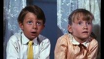 Mary Poppins - Extrait  - Mary Poppins arrive ! - Le 5 mars en Blu-Ray et DVD !-dPtevO