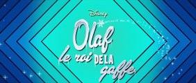 Olaf, le roi de la gaffe - Tous les coups sont permis-lIPe6jP_RlE