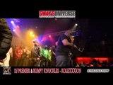 "M.O.P ft. Bumpy Knuckles (Freddie Foxxx) - ""I Luv"""