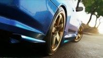 Forza Horizon 2 - Gameplay Trailer - E3 2014