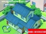 Doraemon in Hindi - Boomerang Spray - Full Episodes 2014