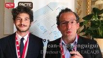 Association des Centres d'Animation de Quartiers de Bordeaux