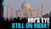 EVENING 5: IHH front-runner for India's Fortis stake