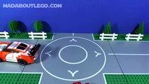 LEGO Speed Champions Audi R8 LMS ultra-LefI4Y
