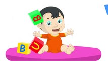Shiva and Thomas the Train VS Subway Surfer Finger Family Song - Learn Colors--x0A0i
