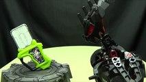 Kamen Rider Ex-Aid DX SHAKARIKI SPORTS GASHAT - EmGo's Kamen Rider Reviews N' Stuff-eg
